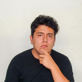 Axel Jiménez's Avatar