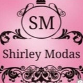 SHIRLEY MODAS 's Avatar