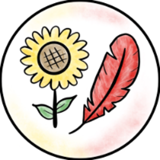 Sunflowers & Red Feathers's Avatar