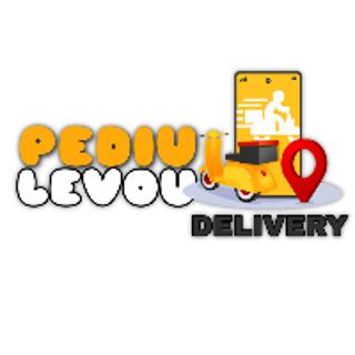 Pediu Levou Delivery's Avatar