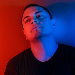 Javier Mora's Avatar