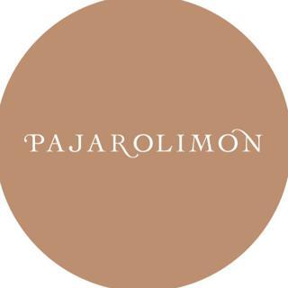 Pajarolimon's Avatar