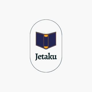 Jejak Pencinta Buku's Avatar