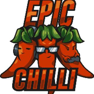 Epic Chilli's Avatar