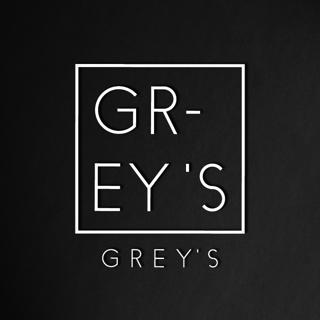 greygreysofficial's Avatar
