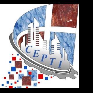 CEPTI's Avatar
