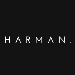 Harman Singh's Avatar