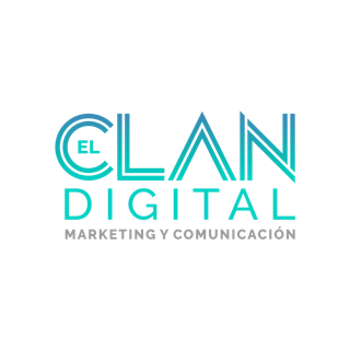 El Clan Digital 's Avatar