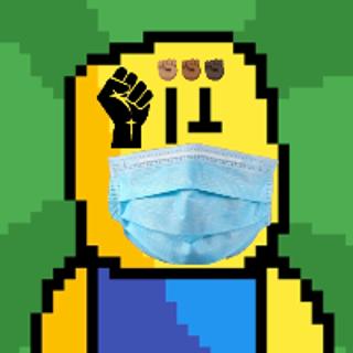 TeaBloxx's Social Media🍵's Avatar