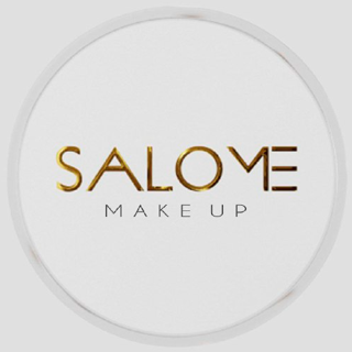 Salome Makeup Oficial's Avatar