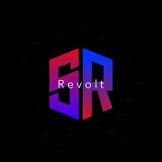 Revolt's Avatar