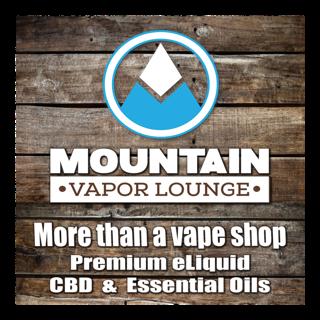 Mountain Vapor Lounge's Avatar