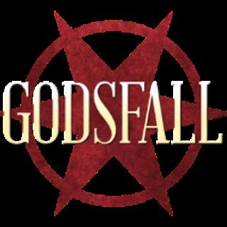 Godsfall's Avatar