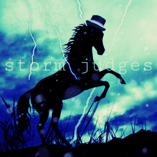 Storm Judges's Avatar