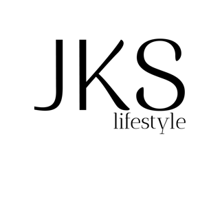 JKS Lifestyle's Avatar
