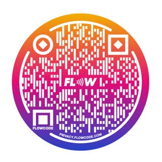 Flowtag Box/Tag Design Prog Updates Flowpage's Avatar