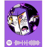 Spotify Song