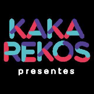 Kakarekos Presentes's Avatar