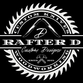Rafter D Custom Designs's Avatar