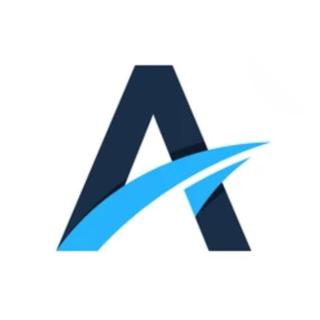 Alfa Investimentos's Avatar
