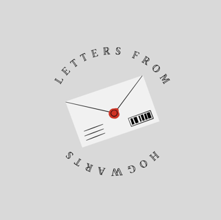 Letters from Hogwarts 's Avatar