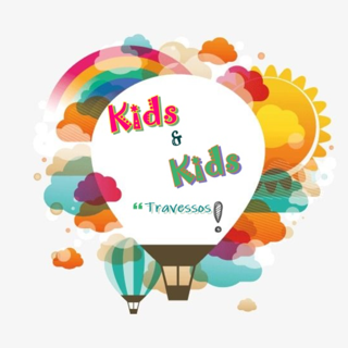 Kids & Kids's Avatar