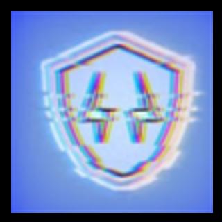 mistic700's Avatar