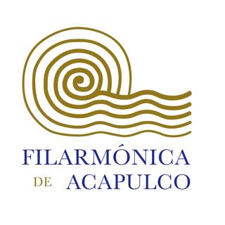 Orquesta Filarmónica de Acapulco's Avatar