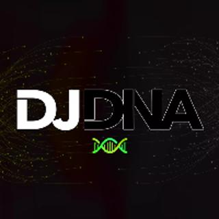 DJ DNA's Avatar