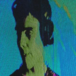 HURON JOHN's Avatar