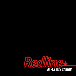 Redline Athletics Canada's Avatar