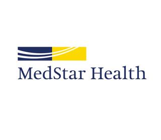 MedStar Health's Avatar