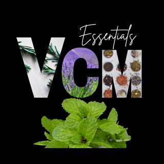 VCM Essentials LLC 's Avatar