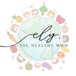 Ely the healthy mom's Avatar
