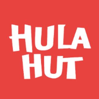 Hula Hut's Avatar