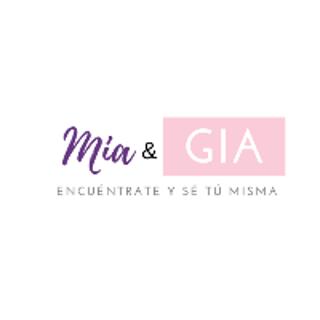 Mia y Gia's Avatar