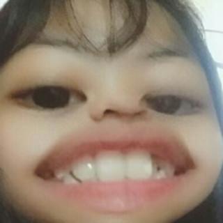Kimara's Avatar