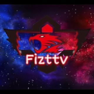 fizttv's Avatar