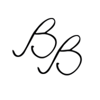 BelaBelinda's Avatar
