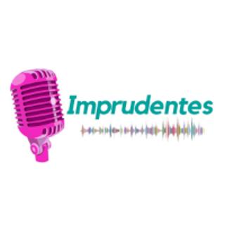 Imprudentes Podcast's Avatar