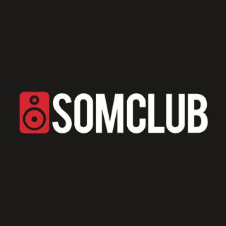 Somclub's Avatar