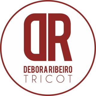 Debora Ribeiro Tricot's Avatar