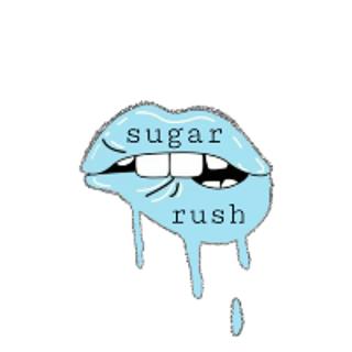 shop sugar rush's Avatar