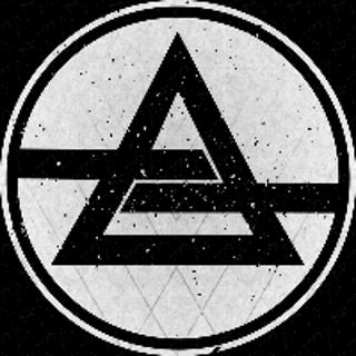 Δ  /  /  Ξ  Б  I  Δ  Π  𝗖  Ξ's Avatar
