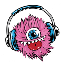 Soundcloud Song