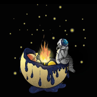 Wordsmith's Avatar