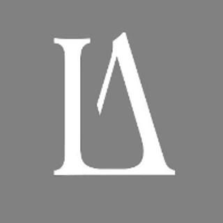 Lees Associates LLP's Avatar