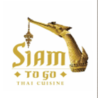 Siam To Go's Avatar