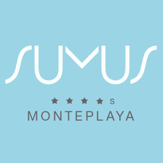 Sumus Hotel Monteplaya **** S's Avatar