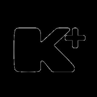 K-PLUS's Avatar